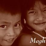 Önkéntesek voltunk Kambodzsában